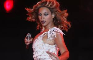 Rock in Rio: Beyoncé Knowles dança funk e empolga público do festival
