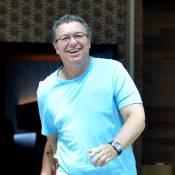 Boninho comenta mudança na votação do 'BBB' e dispara: 'Nem minha mãe confia!'