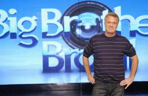 Pedro Bial emenda  BBB16  com novo programa e substitui Marília Gabriela no  GNT 751eae9ccb