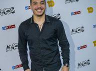 Wesley Safadão pode ser jurado da próxima edição do programa 'The Voice Brasil'
