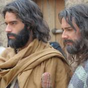 'Os Dez Mandamentos - O Filme' é vendido por R$ 2,5 milhões à Globosat