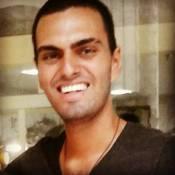 Filho de Nizo Neto, Rian está desaparecido há 72 horas: 'Deixado na autoescola'