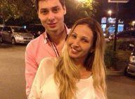 Valesca Popozuda termina namoro com empresário dez anos mais novo: 'Distância'