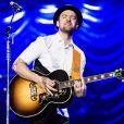 Justin Timberlake levou ao delírio os milhares de fãs que foram ao Rock in Rio assistir o show do cantor. Cantando grandes hits, a apresentação foi considerada uma das melhores desta edição