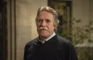 'A Regra do Jogo': Gibson protagoniza sequestro da família Stewart exibido na TV