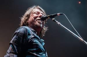 Rock in Rio: Lenine se apresenta duas vezes em sua 1ª participação no festival