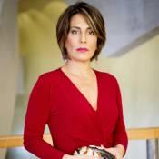 Globo nega ter pago cachê de R$ 10 mil para Gloria Pires no Oscar: 'Satisfeitos'