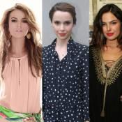 Novela 'À Flor da Pele' terá quatro protagonistas e atores transexuais no elenco