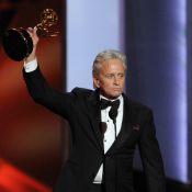 Michael Douglas ganha o Emmy 2013 de Melhor Ator. Confira lista de premiados!