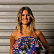 Valentina Seabra rebate declaração de Marcos Pitombo: 'O soco foi intencional'