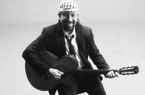 Bell Marques mostra bastidores de clipe de 1ª música solo, 'Lindo de viver'