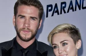 Pai de Miley Cyrus sobre término de noivado da filha: 'Mais feliz do que nunca'