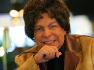 Morre cantor Cauby Peixoto, aos 85 anos, vítima de pneumonia