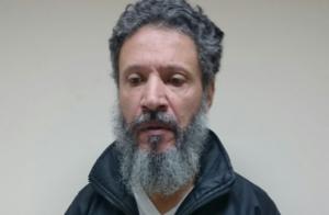 Ex-BBB Laércio nega acusação de estupro ao depor e segue preso: 'Inafiançável'