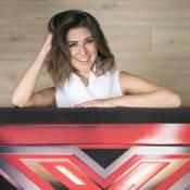 Fernanda Paes Leme troca Globo pela Band e vai apresentar o 'X Factor Brasil'