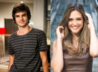 Final da novela 'Totalmente Demais': 'Cassandra não vai se casar com Fabinho'