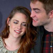 Kristen Stewart e Robert Pattinson passam noite juntos: 'Como nos velhos tempos'