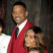Will Smith e Jada Pinkett Smith estariam se separando após 15 anos de casamento