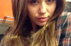 Miley Cyrus compartilha foto usando perucas e recebe elogios de fãs: 'Rainha'