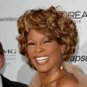 'Whitney Houston foi assassinada por traficantes de drogas', diz investigador
