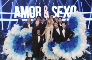 'Amor & Sexo' pode ter nova temporada por causa da boa audiência
