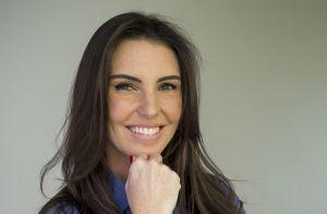 Glenda Kozlowski perde espaço na narração da Rio 2016 após críticas; Globo nega