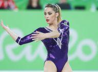 Após Rio 2016, Daniele Hypolito quer voltar à faculdade e descarta Tóquio 2020