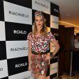 O programa de Fernanda Lima, 'Amor & Sexo', está cotado para ganhar mais uma temporada