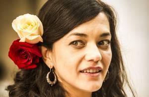 'Joia Rara': Gaia reaparece e garante que vai lutar para ficar com Toni