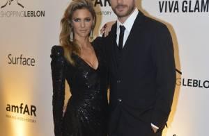 'Forbes' comenta polêmica sobre o casal da Copa do Mundo 2014: 'Infeliz'