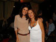 Maria Zilda assume casamento com Ana Kalil: 'Não posso ficar me escondendo'
