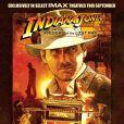 O fiasco foi superado em 1981, quando o diretor emplacou 'Os Caçadores da Arca Perdida', que chegou a lhe render uma indicação ao Oscar. O filme ainda teve três sequências: 'Indiana Jones e o Templo da Perdição' (1984), 'Indiana Jones e a Última Cruzada' (1989) e 'Indiana Jones e o Reino da Caveira de Cristal'(2008)