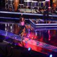 Ivete Sangalo gravou seu quinto DVD e escolheu a cidade de Salvador para celebrar os 20 anos de carreira
