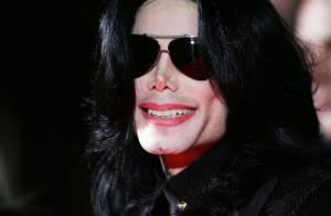 Família de Michael Jackson pede dinheiro aos fãs para realização de documentário