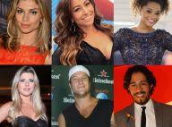 'Big Brother': confira os 10 ex-BBBs que fizeram fama e dinheiro após o programa