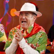 Renato Aragão, o Didi, faz 79 anos e estreia musical 'Os Saltimbancos' no teatro