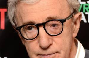 Filho e ex-mulher de Woody Allen ironizam homenagem ao diretor no Globo de Ouro