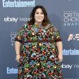 Veja fotos dos looks das famosas no Critics Choice Awards, em Los Angeles, Estados Unidos, realizado neste domingo, 11 de dezembro de 2016