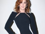 Nutricionista de Claudia Raia explica dieta da atriz aos 50: 'Pesa a comida'