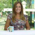 Susana Vieira  voltará às TV em 'Os Dias Eram Assim', novela de Silvio de Abreu