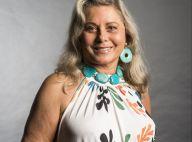 Vera Fischer, aos 65 anos, entrega ponto fraco na dieta: 'Como chocolate'