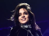 Camila Cabello deixa Fifth Harmony após quase 5 anos: 'Desejamos tudo de bom'