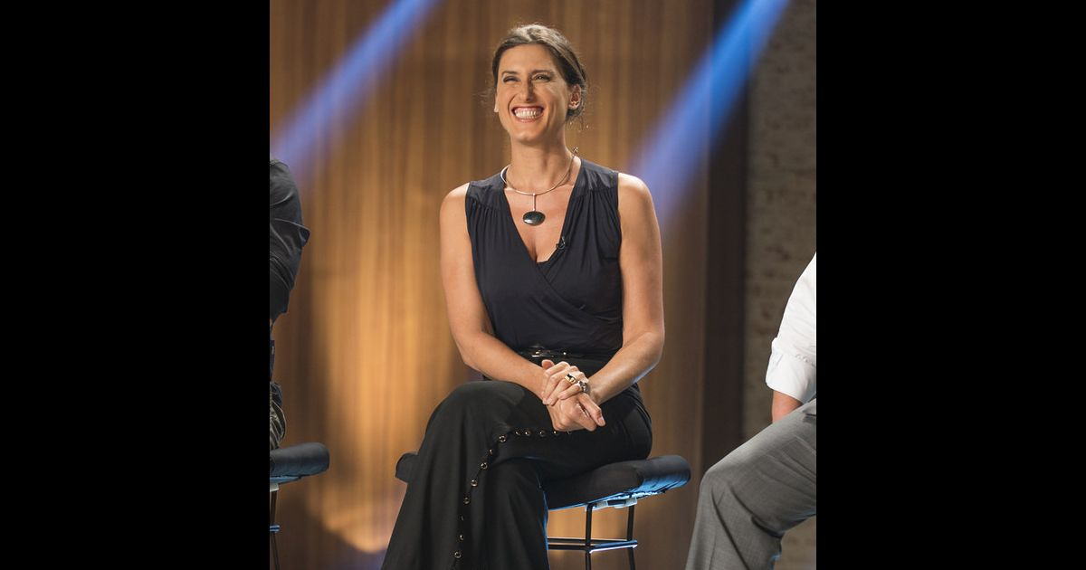 paola hindu single men Tony harris, who operates a fashion production company and is an instructor at the art institute of san antonio, is coordinating the week, made possible with sponsorships and in-kind donations, such as waived rental fees at the texas a&m site and a $10,000 gratis marketing blitz from the city's department for culture & creative development.