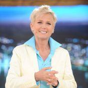 Record negocia comprar 'Dança dos Famosos' para exibir no programa de Xuxa