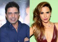 Zezé Di Camargo quer se reconciliar com Wanessa: 'Um pai não briga, dá sermão'