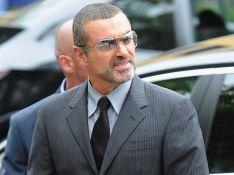 Empresário revela causa da morte de George Michael: 'Insuficiência cardíaca'