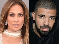 Jennifer Lopez e Drake estão namorando. 'Idade nunca foi problema', diz fonte