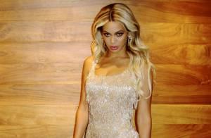Beyoncé canta no aniversário de 50 anos de Michelle Obama e divulga fotos