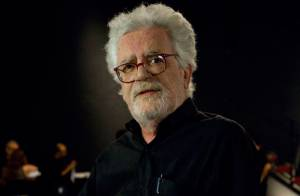 Dilma Rousseff lamenta morte de Eduardo Coutinho: 'Maior documentarista'