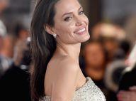Após separação de Brad Pitt, Angelina Jolie quer mais um filho: 'Nova adoção'
